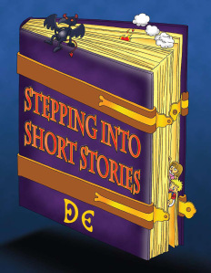 stepping-into-short-stories-front