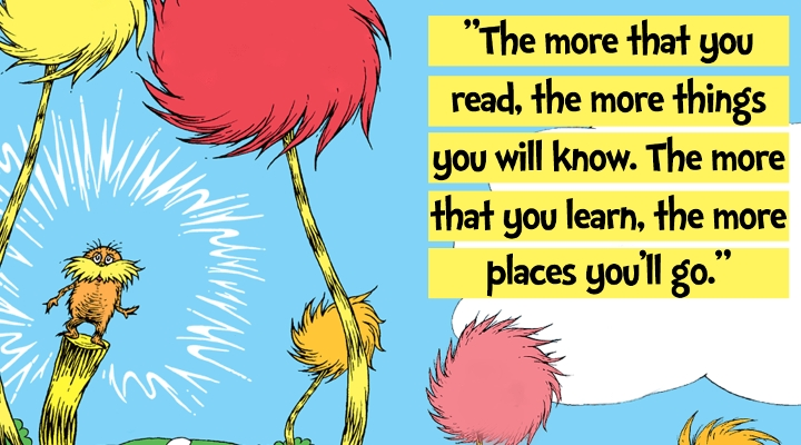 the-more-that-you-read